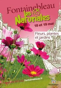 Les naturiales 2013