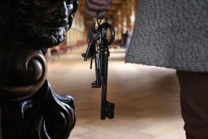de lautre cote du miroir2_copyright chateau de fontainebleau