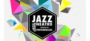Jazz au Théâtre