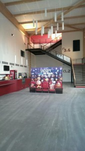 hall cineparadis FV
