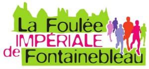 La Foulée Impériale de Fontainebleau