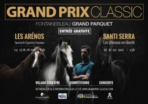 Grand prix classic