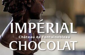 Impérial chocolat 2017