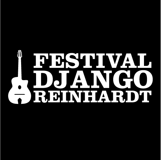 Fontainebleau Tourisme shared Festival Django Reinhardt's post