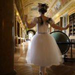 Fontainebleau Tourisme shared L'Histoire Retrouvée's post