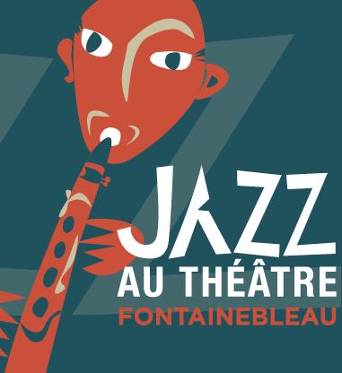 22,23,24 novembre, ça swinge au théâtre! L'organisateur du Festival Django Rheinardt a sélectionné des…