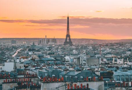 Un petit séjour en France et les sites à privilégier : la Forêt de…