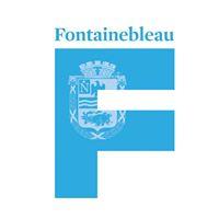 Fontainebleau Tourisme shared Ville de Fontainebleau – officiel's post