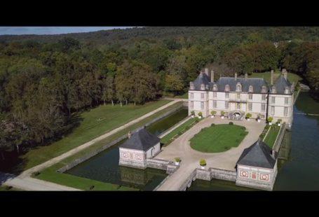 Discover the French Art de Vivre in our picturesque villages : Barbizon, Bourron-Marlotte, Samois-Sur-Seine.…