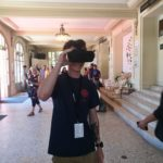 L'équipe de Fontainebleau Tourisme est fière d'être partenaire du festival Série Series ! Encore…