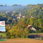 #FontainebleauTourisme aime les week-end à vélo ! A découvrir par exemple le circuit des…