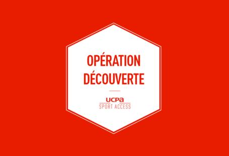 Fontainebleau Tourisme shared Centre équestre UCPA de Bois le Roi's post