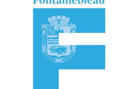 Fontainebleau Tourisme shared Ville de Fontainebleau – officiel's upcoming events