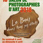 Fontainebleau Tourisme shared Samois-sur-Seine événements's post
