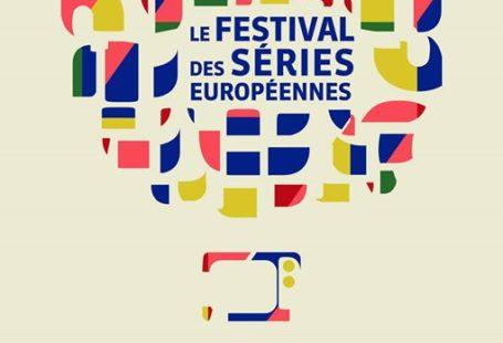 [WE NEED YOU] Le festival Série Series (26-27-28 juin) recherche des personnes dynamiques, volontaires…