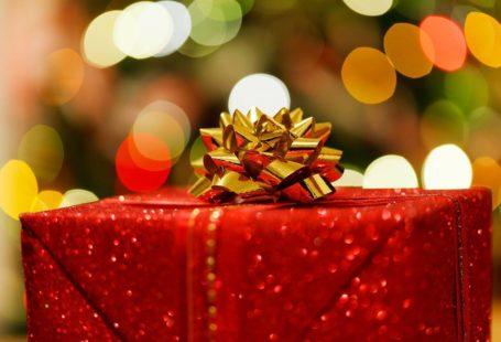 Idées Cadeaux de Noël: Découvrez la boutique de #Noël de Fontainebleau Tourisme! Des idées…