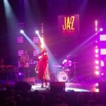 Fontainebleau Tourisme shared Festival Jazz au Théâtre's video