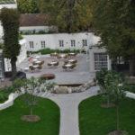 Idées #Week-end à #Fontainebleau? Nous vous proposons cette semaine, de découvrir l' #hôtel de…