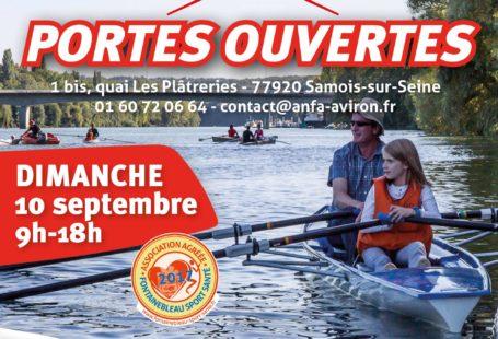 Fontainebleau Tourisme shared Communauté d'agglomération du Pays de Fontainebleau's post