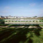 Une raison de plus de venir se détendre à #Fontainebleau, ce #week-end! Offres week-end…