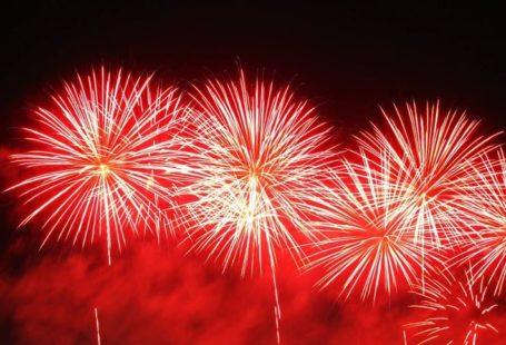A l'occasion de la Fête nationale du 14 juillet 2017, voici la liste des…