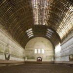 Visite guidée et/ou commentée Fontainebleau Découvrez le monde du cheval situé dans l'enceinte du…