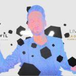 Les Art Jeudis / Fontainebleau TIBO NEVIL Deep House – Future bass – Nu…