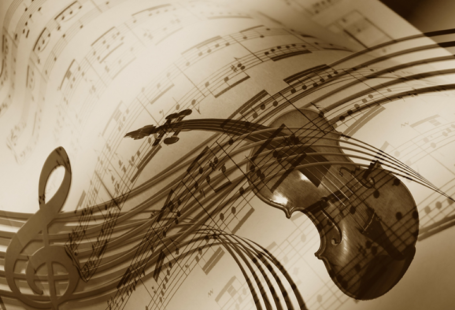 Concert de musique classique à Barbizon La mairie de Barbizon organise le vendredi 16…
