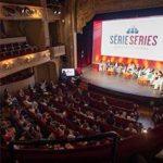 Festival/ Fontainebleau Séries Series : venez découvrir le meilleur des séries européennes ! La…