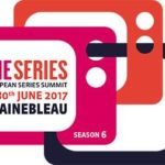 Série series (28-30 juin2017): Fontainebleau tourisme s'engage ! Les organisateurs du festival « Série…