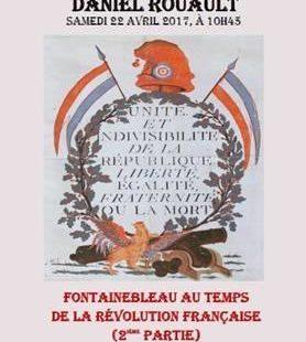 L'association Altaïr Académie des Arts et de l'Histoire organise sa prochaine conférence sur le…