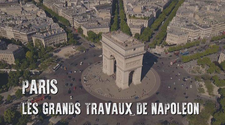 Fierté napoléonienne !