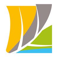 La communauté d'agglomération du Pays de Fontainebleau a enfin sa page Facebook ! Suivez…