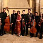 #CONCERT : Les Amis de l'Orgue de Bourron-Marlotte vous invite à un concert exceptionnel…