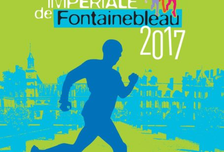 Participez à La Foulée Impériale de Fontainebleau avec vos collègues. Fontainebleau Tourisme vous propose…