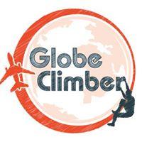 ** NOEL ** Idée cadeau de notre partenaire Globe Climber : un bon cadeau…