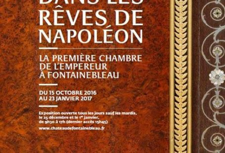 Retrouvez toutes les activités de ce weekend à Fontainebleau :) #paysdefontainebleau #sortir #fontainebleau #dansle77