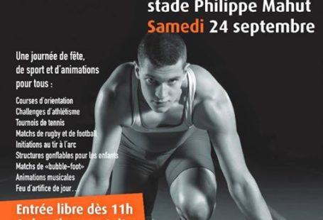 Ce week-end :) #paysdefontainebleau #fontainebleau #dansle77