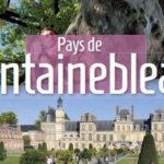 Réservez vos places pour un tour en calèche dans les jardins du Château de…