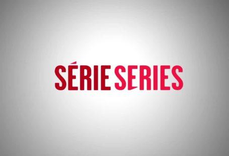 SAVE THE DATE : Festival Série-Series du 29 juin au 1er juillet à Fontainebleau…