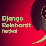 Save the date! Festival Django Reinhardt de Samois du 22 au 26 juin à…