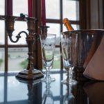#saintvalentin #fontainebleau #avon #bourron #samois #dansle77 #restaurant