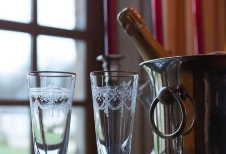 Nos idées #luxe pour la Saint-Valentin au Pays de Fontainebleau ! #fontainebleau #Bourron #saintvalentin…