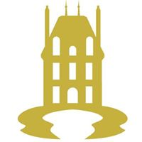 Découvrez le programme de #Noel à #Fontainebleau ! Infos: 01 60 74 99 99…