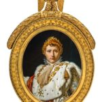Marchez dans les pas de Napoléon 1er à Fontainebleau. Une exposition qui viendra enrichir…
