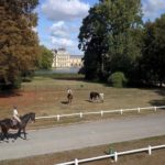 Photos from Fontainebleau Tourisme's post