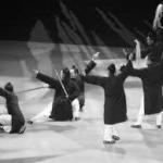 ️️Le 21 Mars, en avant première de la nuits des arts martiaux à Bercy,…