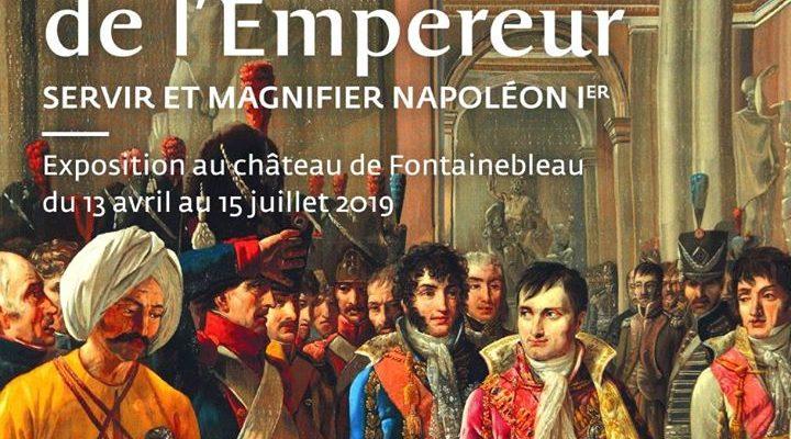 Pour vous recevoir tel un empereur, nous avons le plaisir de vous annoncer la…