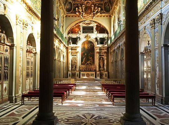 A découvrir cette année au château de Fontainebleau, lors de votre venue pour l'exposition…