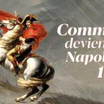 Programme du dimanche Pour ses 250 ans, Secrets d'Histoire consacre un numéro spécial à…
